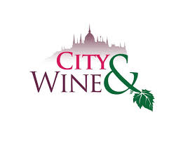 A La VIA Travel partnere a CityWine