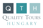 A La VIA Travel partnere a Quality Tours Hungary